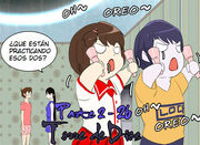 Capitulo 106