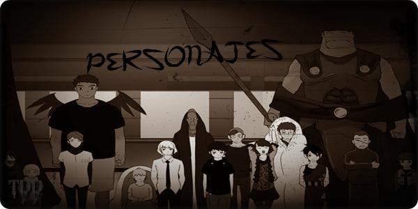 Archivo:Personajes.png