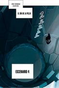 Escenario4