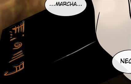 Archivo:Mango-Marzo-Negro.jpg