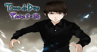 Capítulo 136 Parte 2