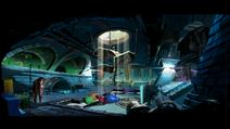 Sewer lair artwork (2) TMNT2012