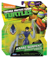 KaraiSerpent-2014-figure