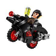 Karai-LEGO