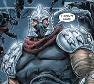 BatmanTMNT-Shredder