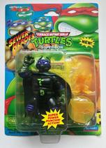 Super Don-1993-figure