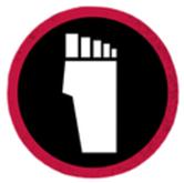 Foot-Clan-symbol-2012