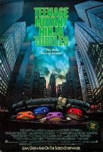 Teenage-Mutant-Ninja-Turtles-cinema-poster