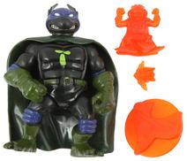 Super Don-1993-figure-accesories