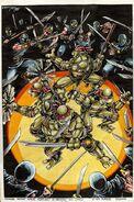 TMNT-Strangeness-Ninja-Turtles-02