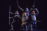 Ninja-Turtles-cinema-group