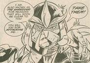 Shredder-Image