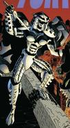 LadyShredder-Image