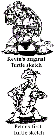 Original-turtles-sketch