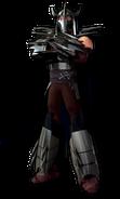 Shredder-TMNT-2012