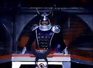 TMNT-Shredder-On-Stage
