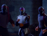 Foot-Ninjas-live-action