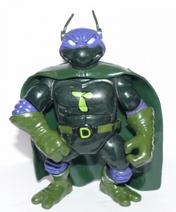 Super Don-1993-figure-loose