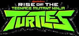 Rise-TMNT-logo