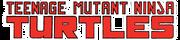 TMNT-logo-1024x230