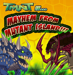 TMNT2003-S07ESP-1-TMNT-in-Mayhem-From-Mutant-Island