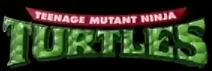Teenage Mutant Ninja Turtles (piloto CGI de 2001)