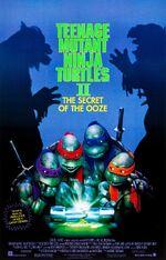 TMNT-II-The-Secret-of-the-Ooze