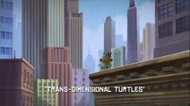 TMNT2012-s04-e88-TransDimensional-Turtles