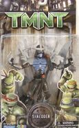 Shredder-TMNT-2007