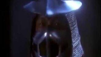 TMNT - I Hate Music (Shredder's Song) Music Video