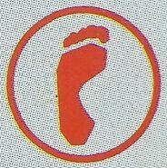 Foot-logo2-1987