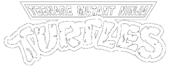 TMNT-comic-strip-logo