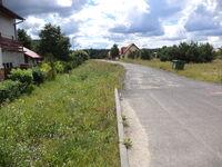 Bursztynowa