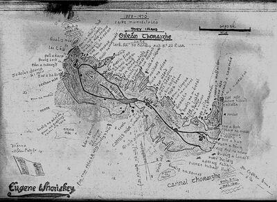 Rocks-maps-1