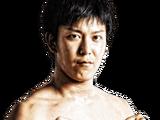 Takehiro Yamamura