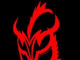 Ultimo Dragon Productions