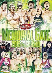 Memorialgate2015