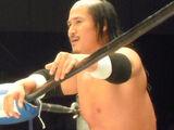 Shu Sato
