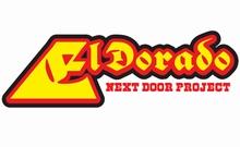El Dorado Wrestling logo