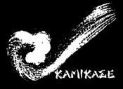 Kamikazew