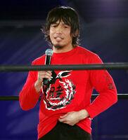 AkatsukiYAMATO