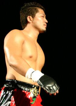 Shogo Takagi