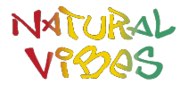 NaturalVibesLogo