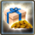 Gift-金币