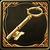 Gift-布蘭克之匙