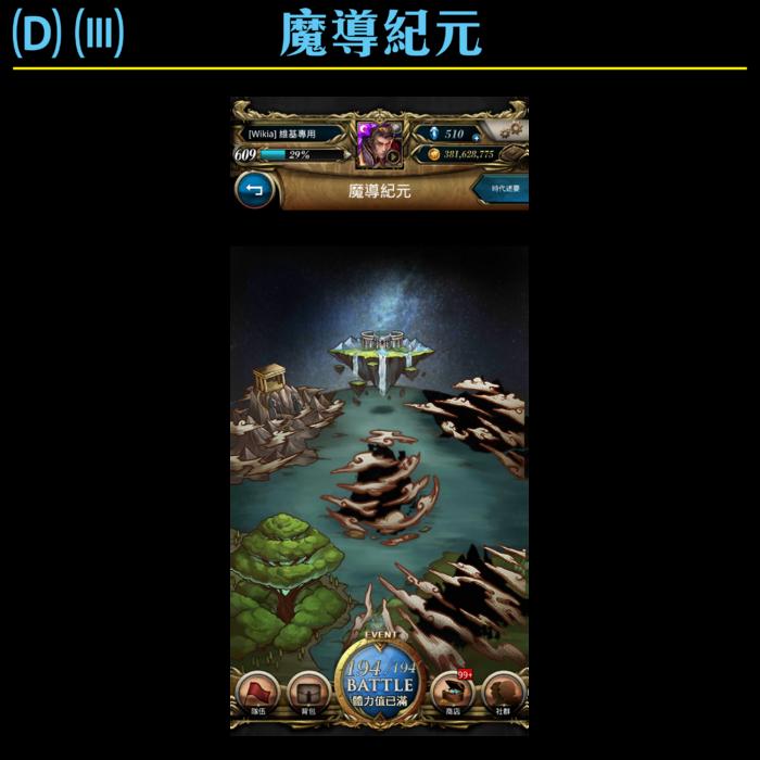 Guide-D-III