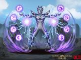 超人ZERO (無限形態)