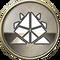 Level 鑽石級