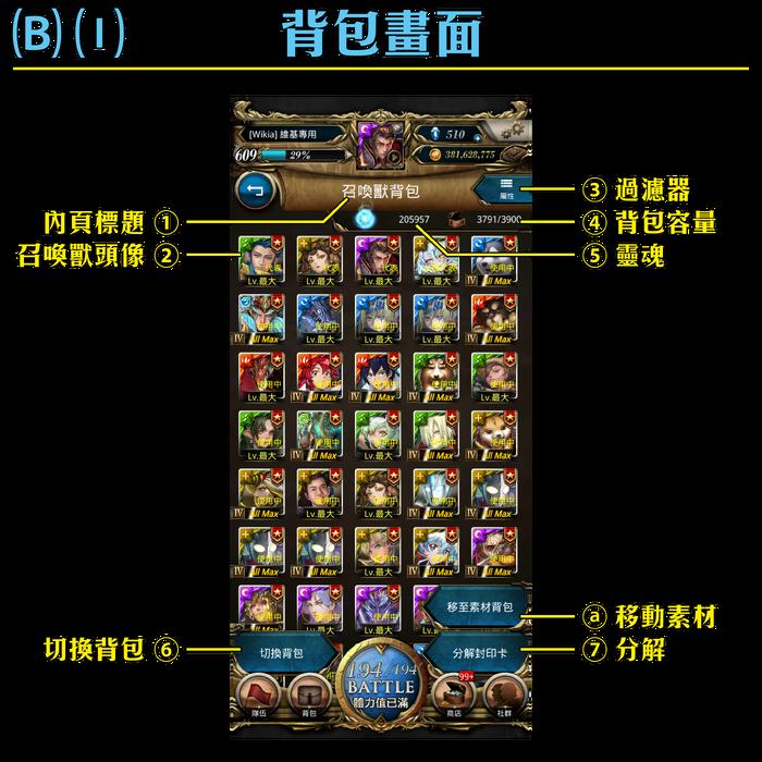 Guide-B-I