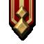 Emblem02